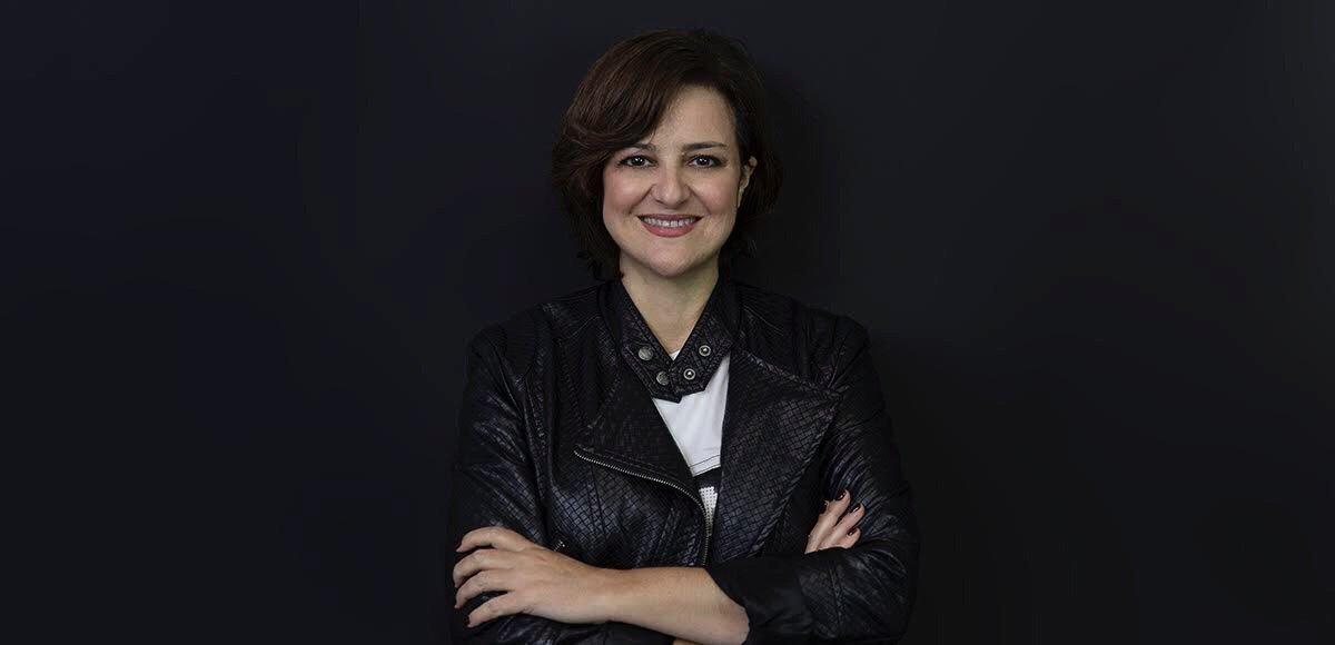 Xenia Xenofontos