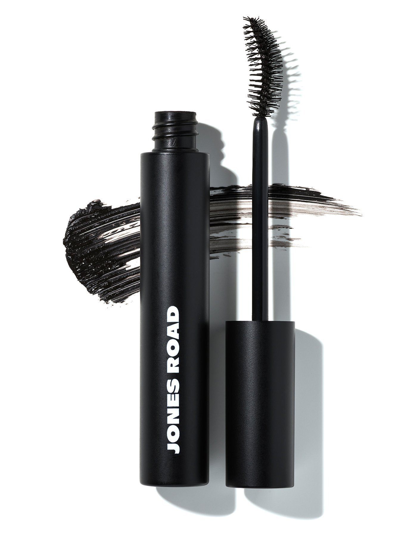 Jones Road Bobbi Brown