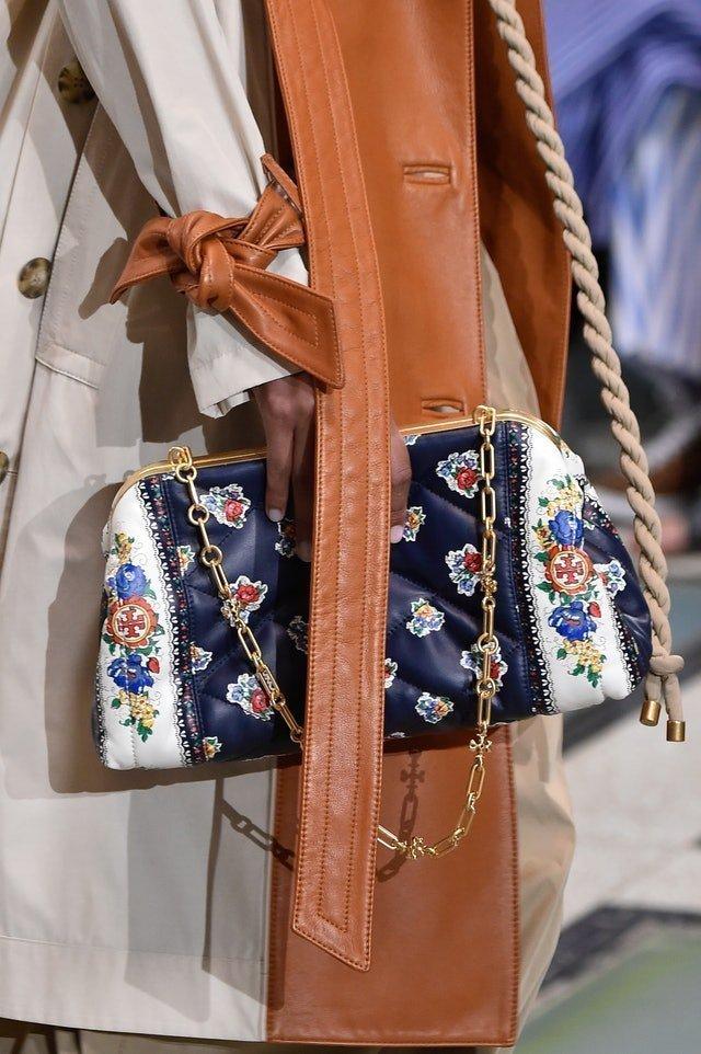 summer bag trends 2020