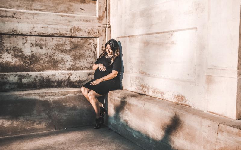 Dating ενώ τα φόρουμ έγκυος ραντεβού λίγο μετά το σπάσιμο